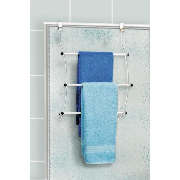 Galedo accessoires et mobilier pour les salle de bains for Accessoires salle de bain a suspendre