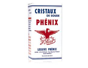 http://www.mon-droguiste.com/cristaux-soude-carbonate-sodium,fr,4,CRISOU103382.cfm#.UqmqFrCA3IU
