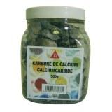 Carbure de Calcium 500G