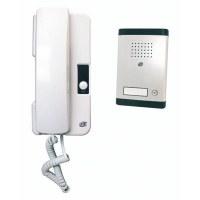 Kit interphone - EXTEL
