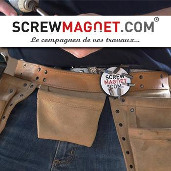 screwmagnet