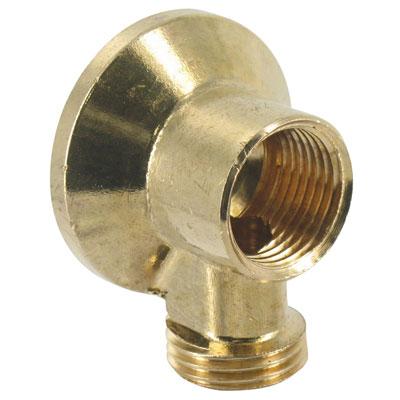 Applique 15 21 for Placer un robinet exterieur