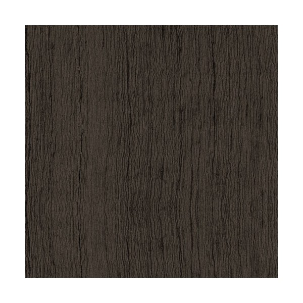 Adh sifs d coratifs gamme d 39 adh sifs pour tous les - Adhesif decoratif bois ...