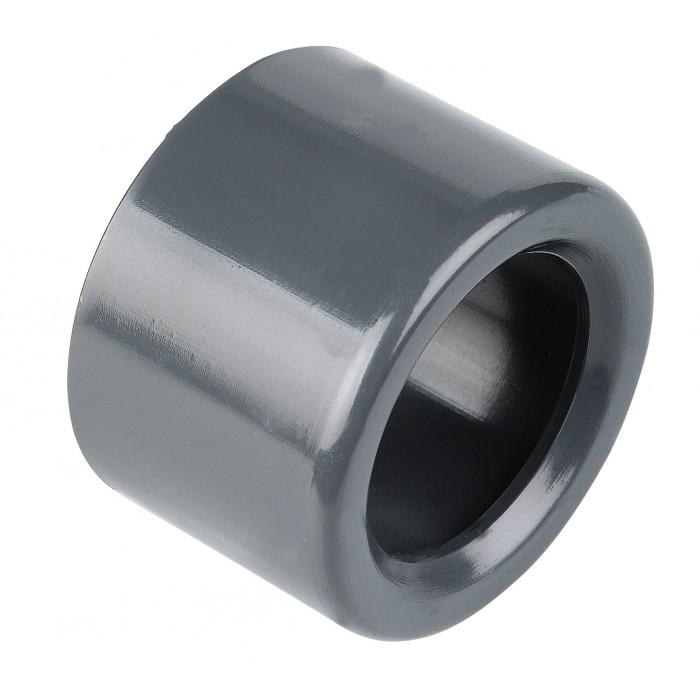 Rotation 360/° Compatible avec Barres de diam/ètre 25 ou 50 mm Pivot d/´Angle T-Bar Row Suprfit Landwine Plate-Forme de Fixation pour Barres