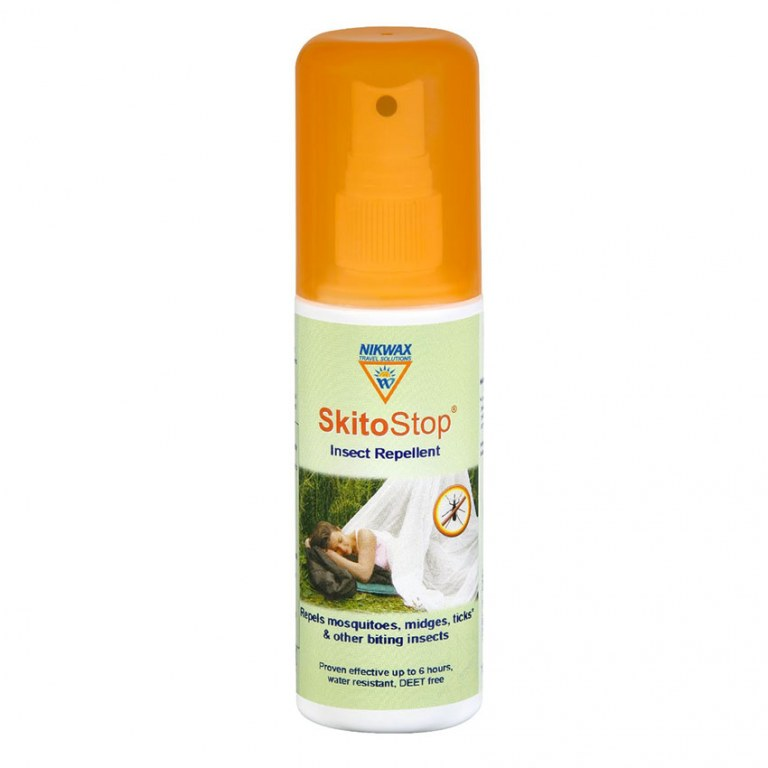 R pulsifs et insecticides raticides anti moustiques anti mouches for Peinture anti moustique