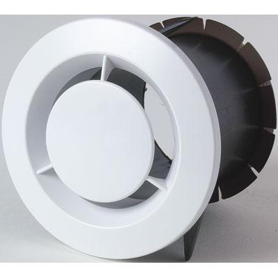 bouche d 39 extraction vmc manchon placo 125 mm dmo. Black Bedroom Furniture Sets. Home Design Ideas