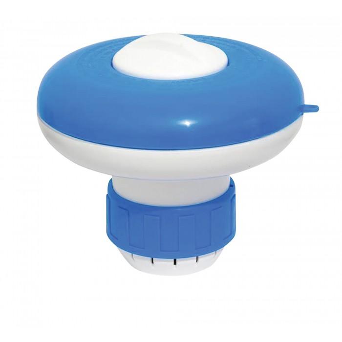 Piscine mat riel accessoires produits d 39 entretien for Accessoire piscine 68