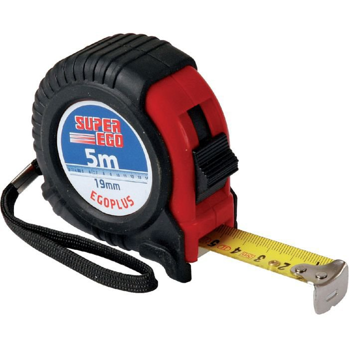 BIYM 7pcs 65mm 50mm 30mm Queue de scie scie tr/épan Foret kit avec Une cl/é pour b/éton Mur de Pierre de Ciment