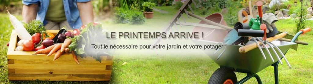 https://www.articles-quincaillerie.fr/achat/cat-jardin-3.html