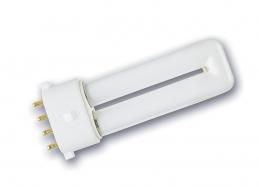 Tube Fluorescent - Lynx-SE 9W 840 2G7 - SYLVANIA