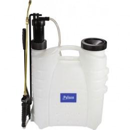Pulvérisateur à dos C16 - 16 L - PULSEN