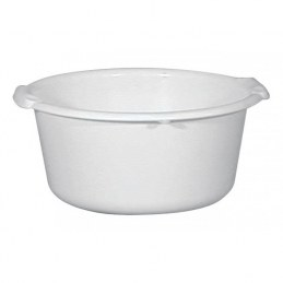 Bassine ronde alimentaire - 20 L