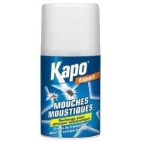 Recharge Diffuseur Automatique Mouches-Moustiques - KAPO
