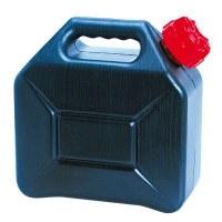 Jerrican essence -  5 L