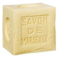Savon de Marseille - Olive - 400 Grs