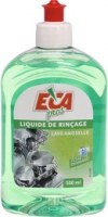 Liquide de rinçage - Lave vaisselle - 500 ml - ECA