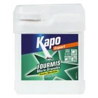 Fourmis boîte poudreuse Kapo Expert - 250 g - KAPO