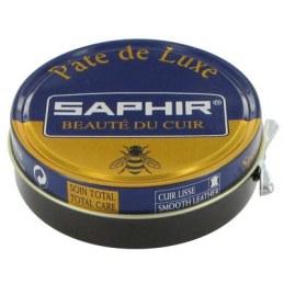 Cirage en pâte Marron Moyen Saphir - 50 ml - AVEL