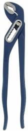 Pince multiprise - acier chrome vanadium - 30 cm - OUTIBAT