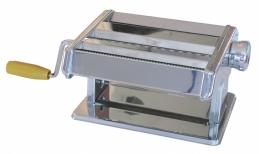 Machine à pâtes - 3 accessoires - FRANDIS