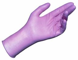 Gants de nettoyage - Douceur Trilites 994 - Taille 7 - MAPA