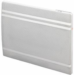 Panneau rayonnant LCD - 1500 Watts - PVM