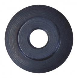 Molette de rechange de 18 mm pour coupe-tube - PRCI