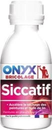 Ardea - Siccatif - 190 ml - ONYX