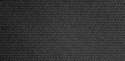 Patin perforé auto-agrippant et adhésif - Rectangulaire - 81 x 133 mm - SCID