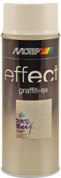 Deco Effect Eliminateur Graffiti - 400 ml - MOTIP
