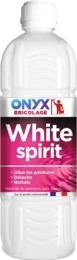 White spirit - 1 L - ONYX