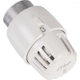 Tête thermostatique pour radiateur RBM - TL10