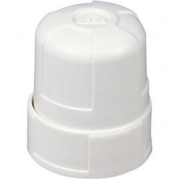 Volant manuel pour vanne de radiateur thermostatisable - COMAP