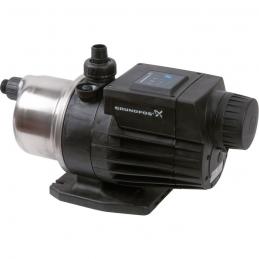 Surpresseur domestique compact MQ 3 - MQ 3-45 - 1000 Watts - GRUNDFOS