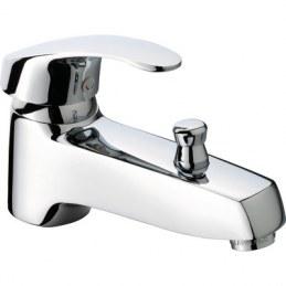 """Mitigeur pour bain-douche monotrou """"Première"""" - SIDER"""