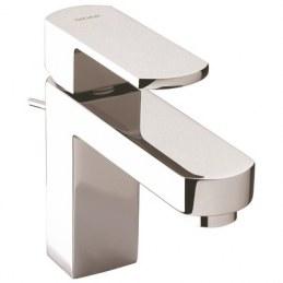"""Mitigeur pour lavabo """"Concept"""" - SIDER"""
