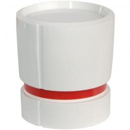 Volant manuel pour robinet de radiateur - COMAP
