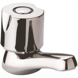 """Robinet de lavabo - Tête clapet - """"Équinoxe"""" - SIDER"""