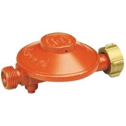 Détendeur basse pression propane - Sortie mâle 20 x 150 mm - EUROGAZ