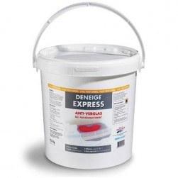 Déneige Express 9,5kg