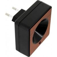 Ultra son électrique - Anti rats et souris