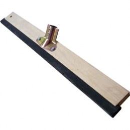 Raclette de carreleur - 70 cm - OUTIBAT