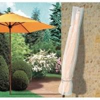 Housse de protection parasol - CAP VERT