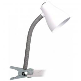 Lampe de bureau à pincer - Manou - RANEX