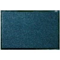 Tapis anti-poussières Florac - 40 x 60 cm