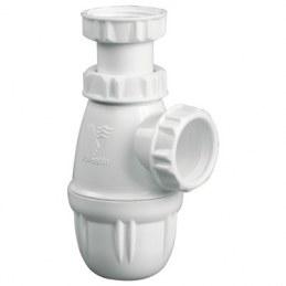 Siphon pour lavabo - Ø32 mm - NEPTUNE