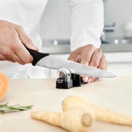 Aiguiseur de couteaux Roll Sharp - FISKARS