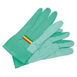 Gants de rempotage vert - Taille 10 - CAP VERT