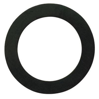 joint caoutchouc bonde 59 x 83 mm gripp articles quincaillerie. Black Bedroom Furniture Sets. Home Design Ideas