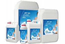 Anti-algues JET 30 - Préventif et curatif - 5 L - OCEDIS
